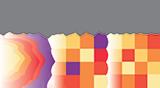 Logo of European Forum for GeostatisticS