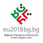 Bulgarian Presidency of the Council of the EU