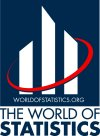 World of Statistics