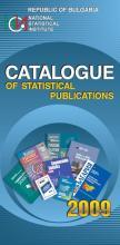Catalogue 2009